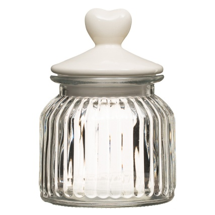 291243-Heart-Lid-Glass-Jar