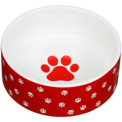 291253-small-ceramic-pet-bowl-4