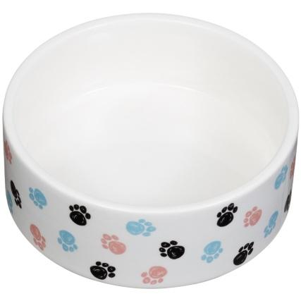 291253-small-ceramic-pet-bowl-6