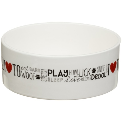 291254-large-ceramic-pet-bowl-3