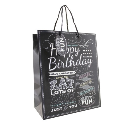 291338-BLK-CHALK-gift-bag