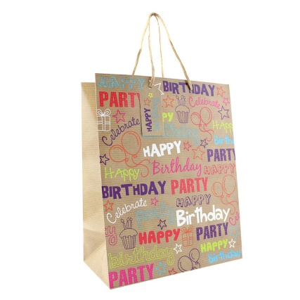291338-HAPPY-BIRTHDAY-CRAFT-gift-bag