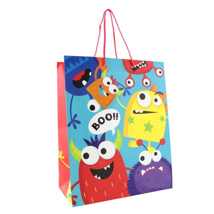 291339-CLOSE-UP-MONSTERS-gift-bag
