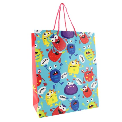 291339-MONSTERS-gift-bag