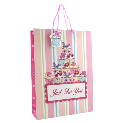 291343-JUST-FOR-YOU-gift-bag