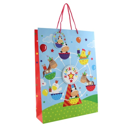 291344-FARM-WHEEL-gift-bag