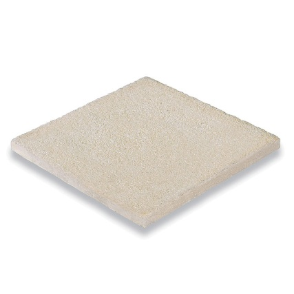 291496-Textured-Paving-Buff