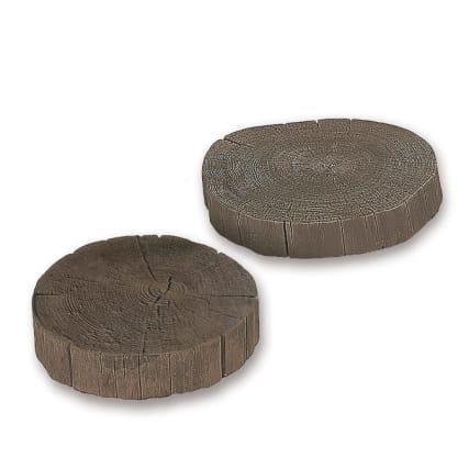 291501-Stonewood-Stepping-Stone-2