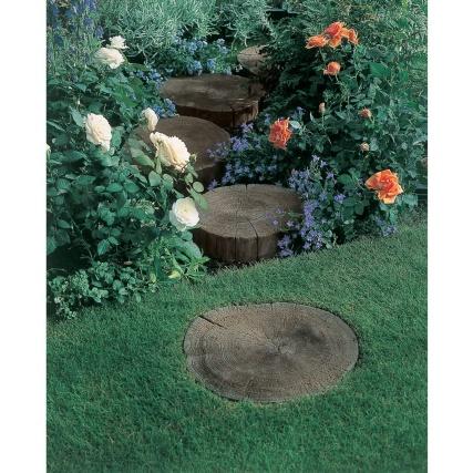 291501-Stonewood-Stepping-Stone