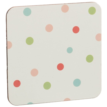 291545-4-pk-coasters-colour-spot-21
