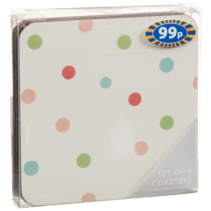 291545-4-pk-coasters-colour-spot1