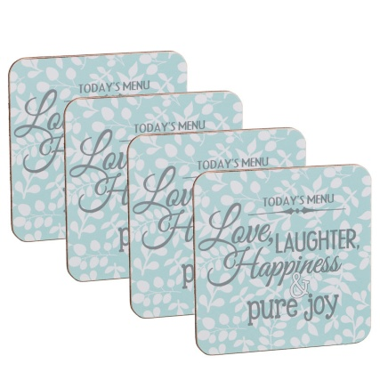 318502-4-pk-coasters-love-laughter-happiness-31