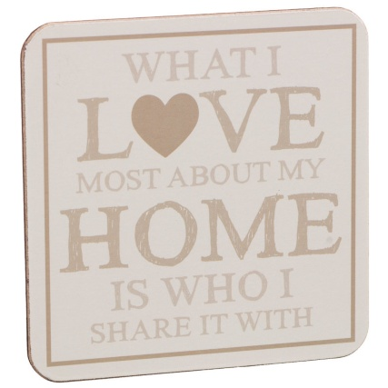 318502-4-pk-coasters-taupe-love-home-21