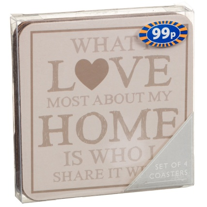 318502-4-pk-coasters-taupe-love-home1
