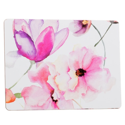 318503-4-Pack-Placemats-pink-floral-21