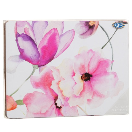 318503-4-Pack-Placemats-pink-floral1