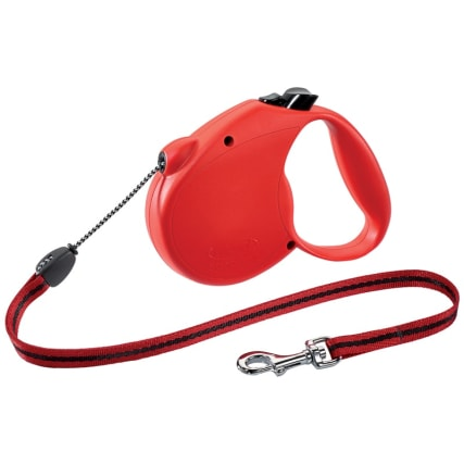 291564-standard-m-cord-5m-red