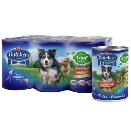 291620-6pk-dog-food-tins-meaty-loaf-in-jelly.jpg
