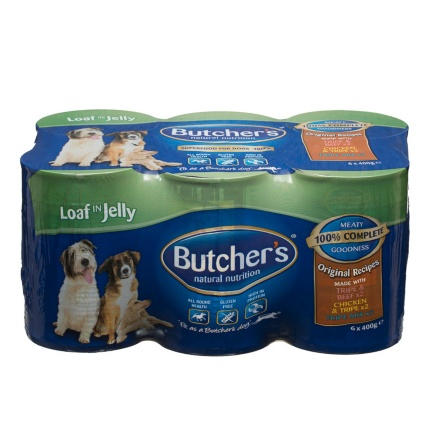 291620-Butchers-Loaf-in-Jelly-6x400g
