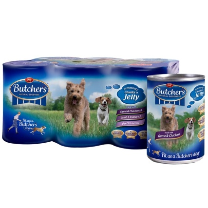 291622-6pk-meaty-recipes-in-jelly-dog-food-tins.jpg