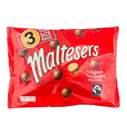 291649-Maltesers-3-full-Size-bags