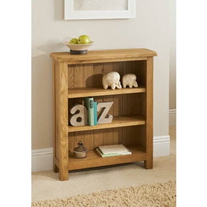 291704-wiltshire-bookcase