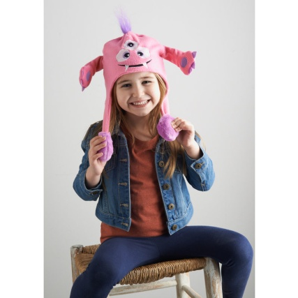 http://www.bmstores.co.uk/images/hpcProductImage/imgDetail/291835-pop-up-hat-pink1.jpg