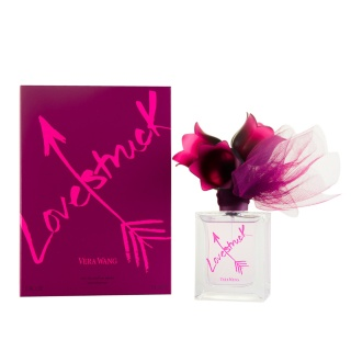 291859-Vera-Wang-Lovestruck-30ml-Edp