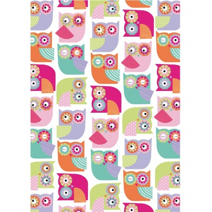 291874-Owl-Roll-Wrap