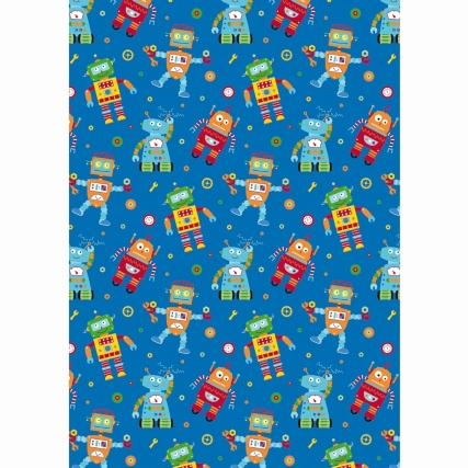 291874-kids-everyday-wrap-robots1