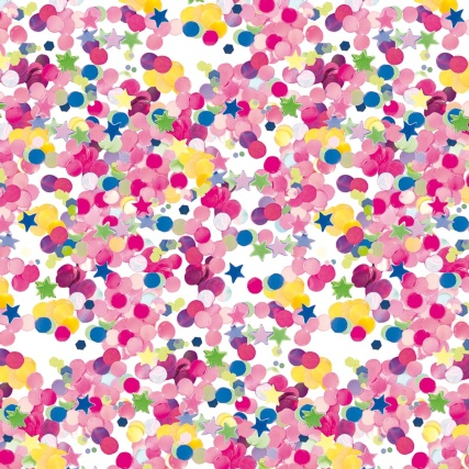 291878-adult-everyday-spots-wrapping-paper-2
