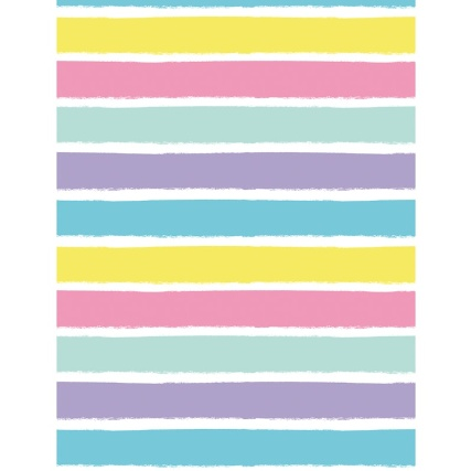 291878-adult-everyday-stripes-wrapping-paper