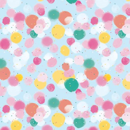 291878-gift-wrap-adult-colour-dots.jpg