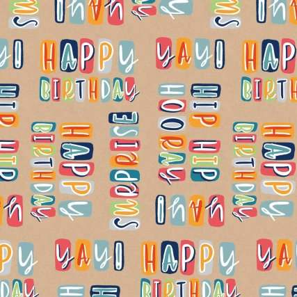 291878-gift-wrap-adult-happy-birthday.jpg