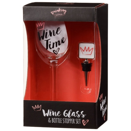 291916-Wine-Glass-and-Bottle-Stopper-Set-wine-time1