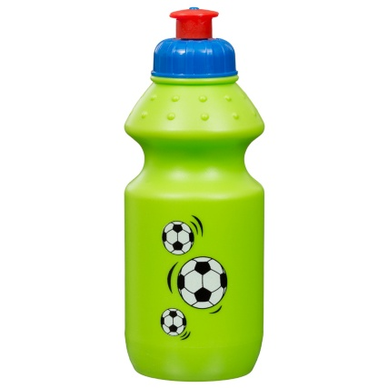 292009-3pk-12oz-Sports-Bottle-with-Colour-Print-31