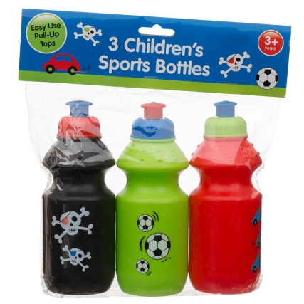 292009-3pk-12oz-Sports-Bottle-with-Colour-Print-41