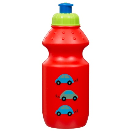292009-3pk-12oz-Sports-Bottle-with-Colour-Print1