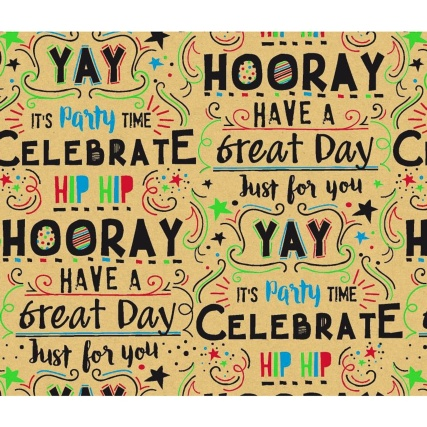 292017-Hooray-Celebrate-Roll-Wrap