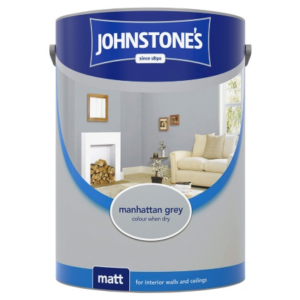 292031-Johnstones-Vinyl-Matt-Emulsion-Manhattan-Grey-5L