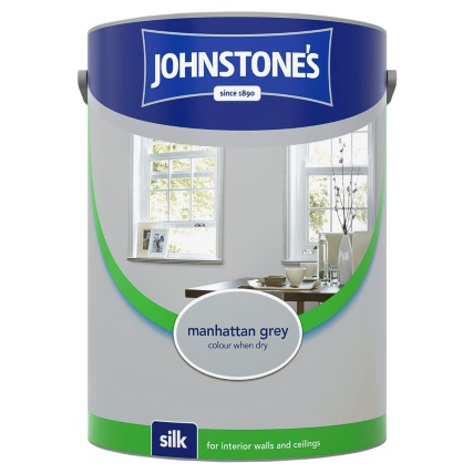 292032-Johnstones-Vinyl-Silk-Emulsion-Manhattan-Grey-5L