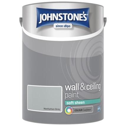 292033-johnstones-manhattan-grey-soft-sheen-5l-paint