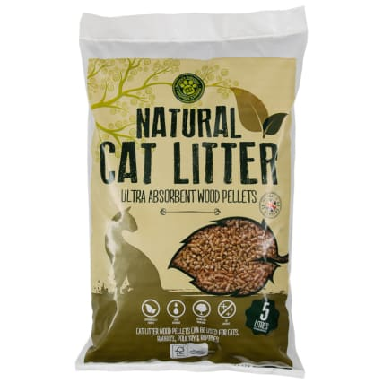 292062-Natural-Cat-Litter-Wood-Pellets-5-litres