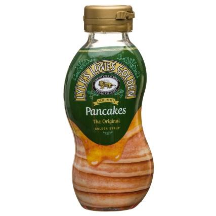 292134-Lyles-Loves-Golden-Pancakes--The-Original-Golden-Syrup