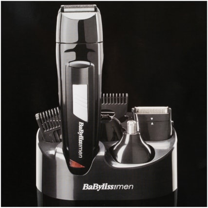 292156-BaByliss-for-men-8in1-All-Over-Grooming-Kit-31