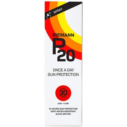 292174-p20-once-a-day-100ml-spray-factor-30
