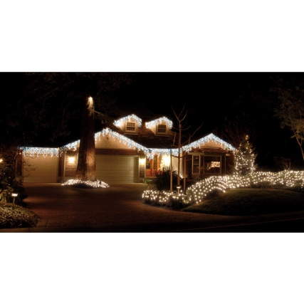 292233-360-LED-Snowing-Icicle-Lights-blue--white1