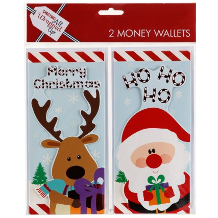 292591-2-pack-Money-Wallets-1