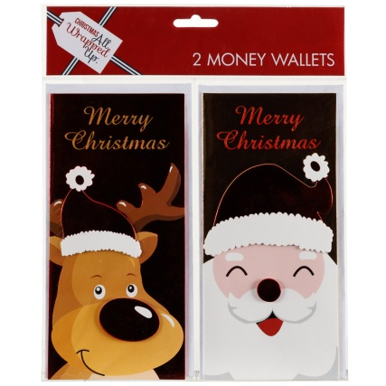 292591-2-pack-Money-Wallets-4