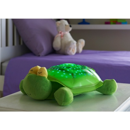 312586 292599-Animal-Star-Projector-green-snail